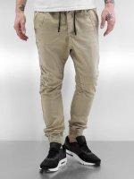 Urban Surface Pantalón deportivo Jogg beis