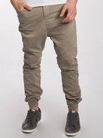 Urban Surface Pantalón deportivo Jogg marrón