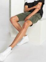 Urban Surface Shorts Colored Jogg grün