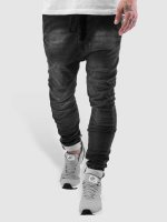 Urban Surface Sweat Pant Necati black