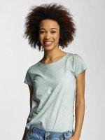 Urban Surface t-shirt Dreamcatcher blauw