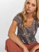 Urban Surface T-Shirt Anchor gris