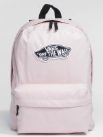 Vans Backpack Realm rose