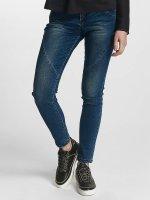 Vero Moda Antifit-farkut vmFrozen sininen
