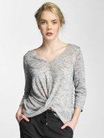 Vero Moda Blouse/Tunic vmSunshine grey