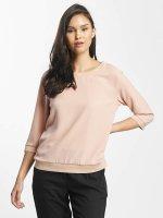 Vero Moda Bluser/Tunikaer vmArch 3/4 rosa