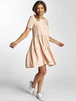 Vero Moda jurk vmGirlie rose