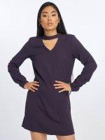 Vero Moda Kleid vmChiara violet