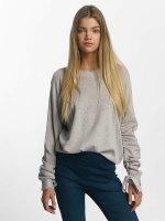 Vero Moda Longsleeve vmAntonia gray