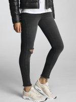 Vero Moda Skinny jeans vmAnkle zwart