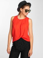 Vero Moda Topper vmBoca red