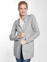 Vero Moda Transitional Jackets vmDafny grå