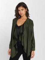 Vero Moda vest vmMichelle groen