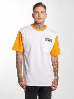 Volcom t-shirt Angular Hw wit