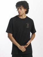 Volcom T-skjorter A3511852 svart