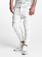 VSCT Clubwear Antifit Noah bialy