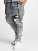 VSCT Clubwear Antifit Brad Slim blå