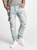 VSCT Clubwear Antifit Hank modrá
