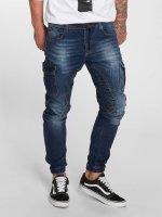VSCT Clubwear Antifit Noah Expedited modrá