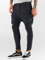 VSCT Clubwear Antifit Kyoto negro