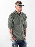 VSCT Clubwear Hoody Layer khaki
