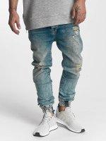 VSCT Clubwear Jean carotte antifit Noah bleu