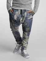 VSCT Clubwear joggingbroek Shogun camouflage