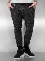 VSCT Clubwear joggingbroek Kobe grijs