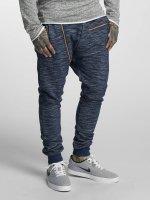 VSCT Clubwear joggingbroek Kobe indigo