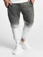 VSCT Clubwear joggingbroek Biker khaki