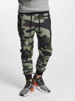 VSCT Clubwear Jogginghose Zen Minimal camouflage