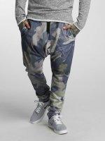 VSCT Clubwear Pantalón deportivo Shogun camuflaje