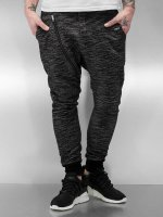 VSCT Clubwear Pantalón deportivo Kobe gris