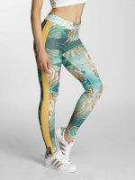Who Shot Ya? Leggings/Treggings Venus colored