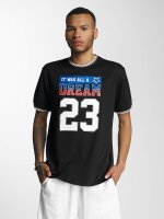 Who Shot Ya? T-Shirt Dream noir