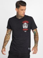 Yakuza T-Shirt Ruthless black