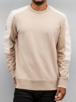 Yezz Sweat & Pull Stepp beige