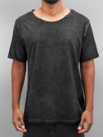 Yezz T-Shirt Washed grey