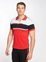 Zayne Paris Koszulki Polo Pete czerwony