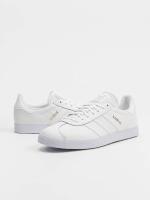 adidas originals sneaker Gazelle wit