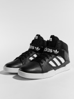 adidas originals Sneakers Vrx Mid black