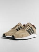 adidas originals Sneakers N-5923 kaki