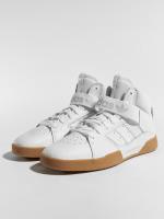 adidas originals Snejkry Vrx Mid bílý