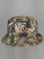 Decky USA Hut Relaxed Hybricam camouflage