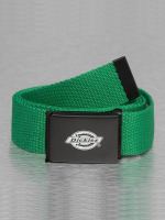 Dickies Belts Orcutt grøn
