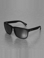 Electric Okuliare KNOXVILLE XL šedá