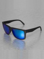 Electric Sonnenbrille SWINGARM XL schwarz