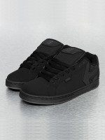 Etnies Baskets Fader noir