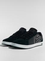 Etnies Sneaker Fader LS blau