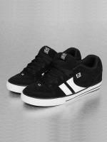 Globe Sneakers Encore 2 czarny